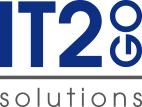 IT2go Solutions