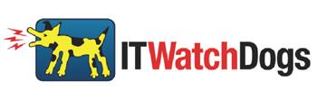 partenaire_ITWatchDogs