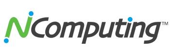 partenaire_NComputing