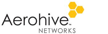 partenaire_aerohive