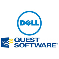 partenaire_dell_questSoftware