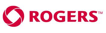 partenaire_rogers