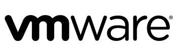 partenaire_vmware