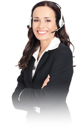 femme_support_clientele