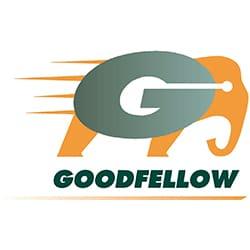 goodfellow-client