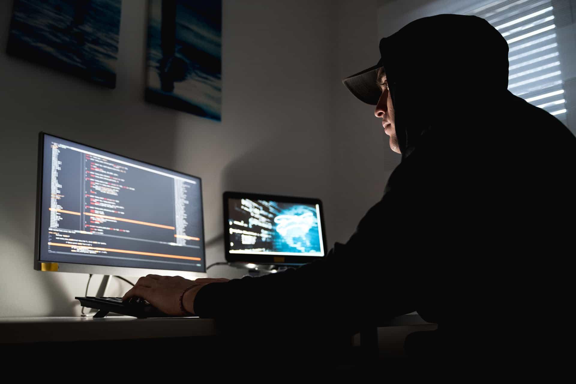 Ransomware - Votre parc informatique est-il protégé?